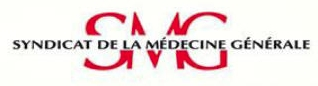 http://alterondes35.org/local/cache-vignettes/L318xH86/logo_syndicat_medecine_generale-ac8e0.jpg